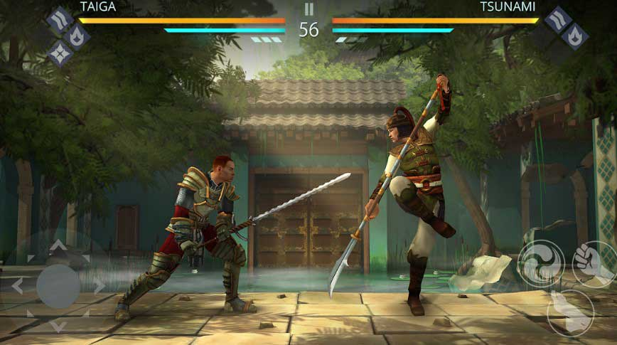 Shadow-Fight-3-mod-latest-Apk