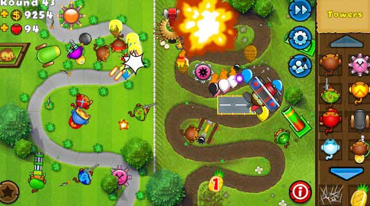 Bloons-Tower-Defense-5-APK