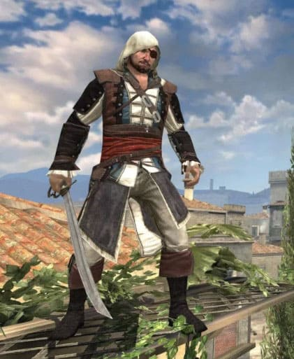 Download-Assassin's-Creed-Identity